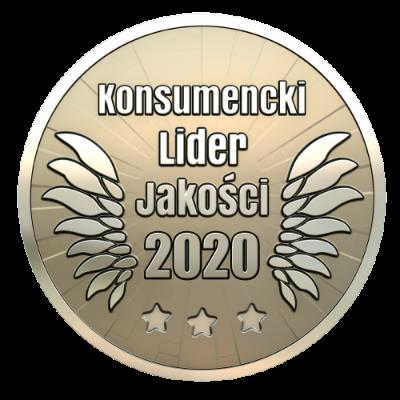 KLJ_-_Srebro_2020_resize-removebg-preview