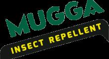 Mugga_insect_repelent-removebg-preview