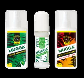 Mugga_rodzina-removebg-previewMvs