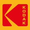 kodak2-logo